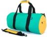 "Halfbag Фитнесс сумка ""Лимонад"""