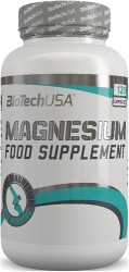 Bio Tech USA Magnesium