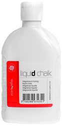 Жидкая магнезия EdelWeiss Liquid Chalk