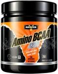 Maxler Amino BCAA 4200