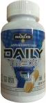 Maxler Daily Max