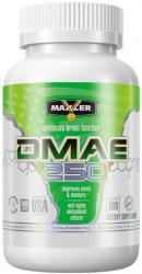Maxler DMAE 250
