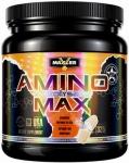 Аминокислоты Maxler Amino Max Hydrolysate