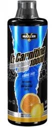 Maxler L-Carnitine Comfortable Shape 10000