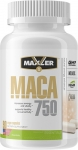 Maxler Maca 750