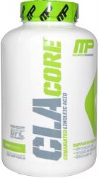 MusclePharm CLA Core Conjugated Linoleic Acid
