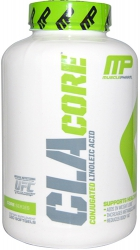 MusclePharm CLA Core Conjugated Linoleic Acid