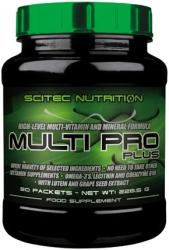 Scitec Nutrition Multi Pro Plus
