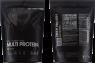Vim&Vigor (Lion Brothers) Multi Protein Whey / Casein / Egg