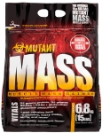 Fit Foods Mutant Mass Muscle Mass Gainer