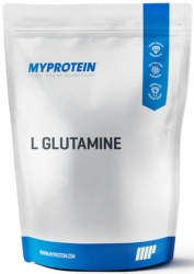 MyProtein Glutamine