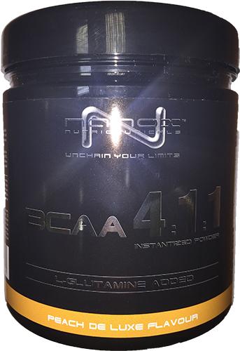 Купить BCAA 4 1 1 с доставкой или самовывозом a1f1c3d25e3