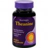 Natrol Theanine