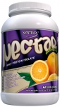 Syntrax Nectar Whey Protein Isolate Naturals