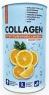 Chikalab Collagen