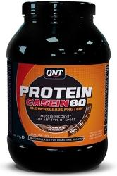 QNT Protein Casein 80