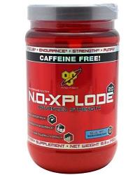BSN N.O.-Xplode 2.0 Caffeine free