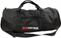 Сумка для тренажерного зала Master