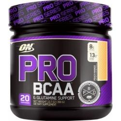 Optimum Nutrition BCAA Pro