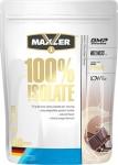 Maxler 100% Isolate