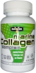 Maxler Marine Collagen Complex
