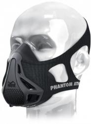 Phantom Athletics Training Mask