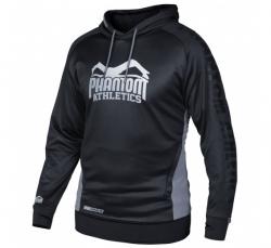 """Толстовка Phantom Athletics """"Stealth"""""""