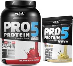 VP Laboratory PRO5 Protein