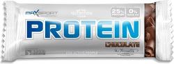 Max Sport Protein