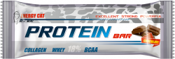 No one near Energy Cat Protein Bar