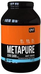QNT Metapure Whey Isolate Zero Carb