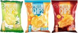 Quest Nutrition Quest Chips 2.0