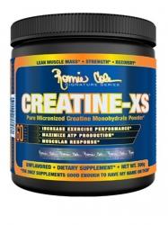 Ronnie Coleman Creatine XS