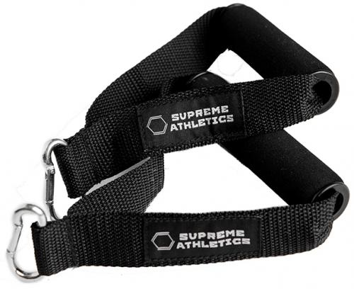 Крепления для резиновых петель Supreme Athletics