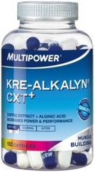 Multipower Kre-Alkalyn CXT+
