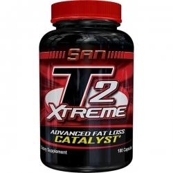 San t2 Xtreme