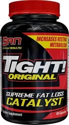 San Tight Original