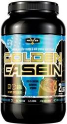 Maxler Golden Casein