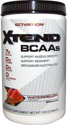 Scivation Xtend BCAAs