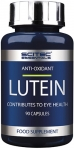 Scitec Nutrition Lutein