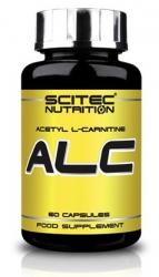 Scitec Nutrition ALC