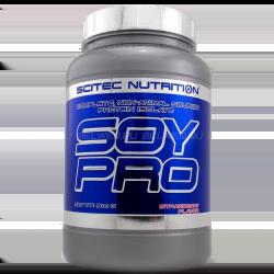 Scitec Nutrition Soy Pro