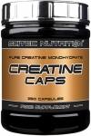 Scitec Nutrition Creatine Caps