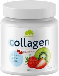 Prime Kraft Collagen