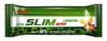 No One Near Energy Cat Extra Slim Bar L-Carnitine