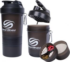 Шейкер SmartShake Original Series V2 Neon