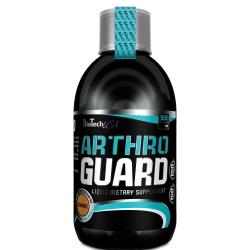 BioTech USA Arthro Guard Liquid