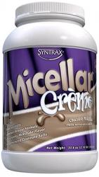 Syntrax Micellar Creme