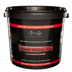 Nanox Exum Mass XXL hardcore