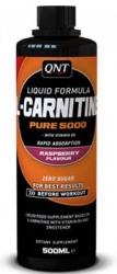 QNT L-Carnitine Pure 5000 Liquid Formula